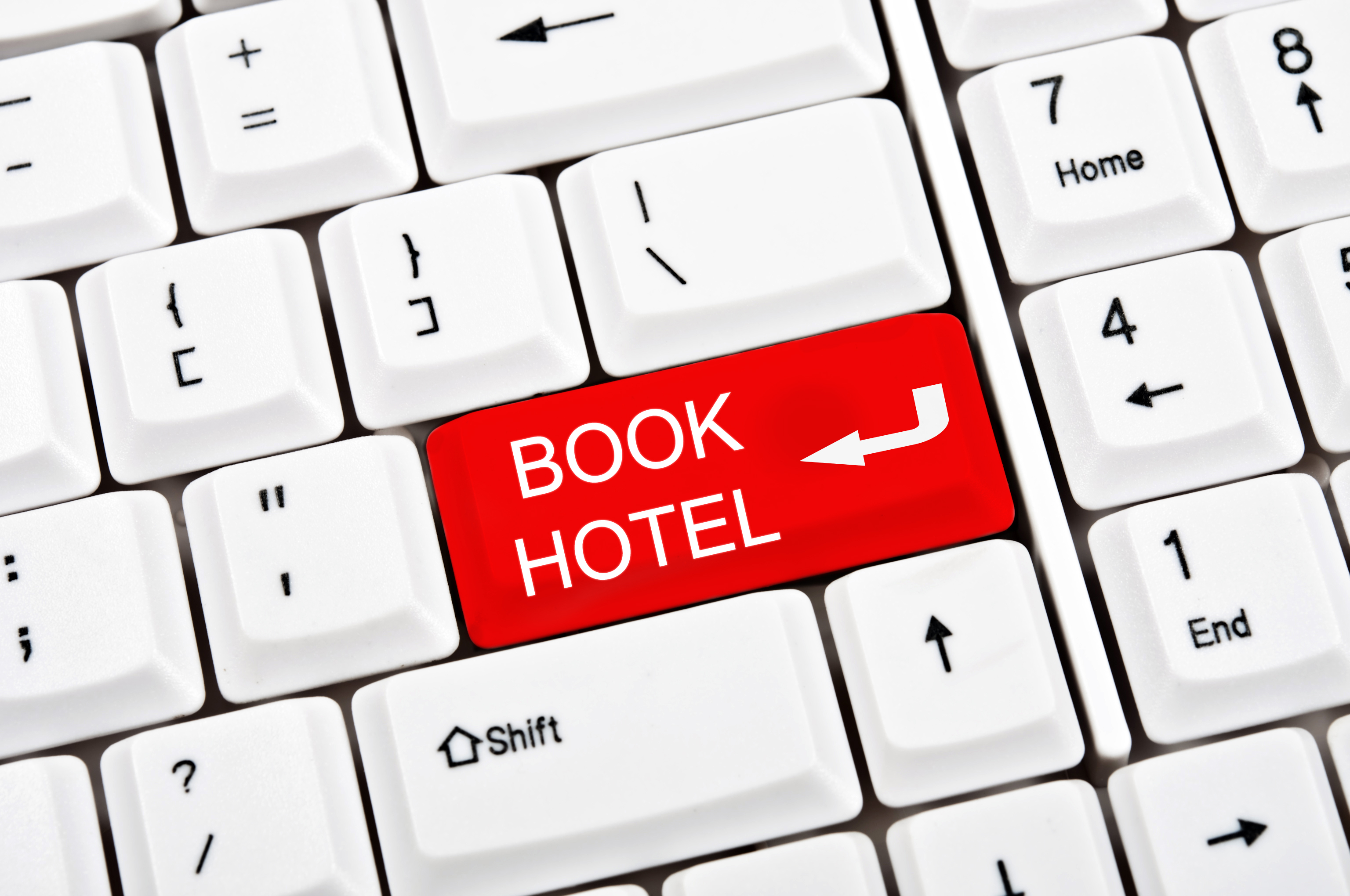 The Best Hotel Deals And Est Sites To Search Book Hotels Etweaks