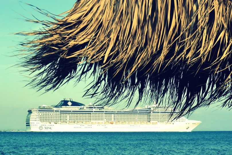 Finding The Best Cruise Ships At Cheap Prices ETweakscom - Best cruise prices