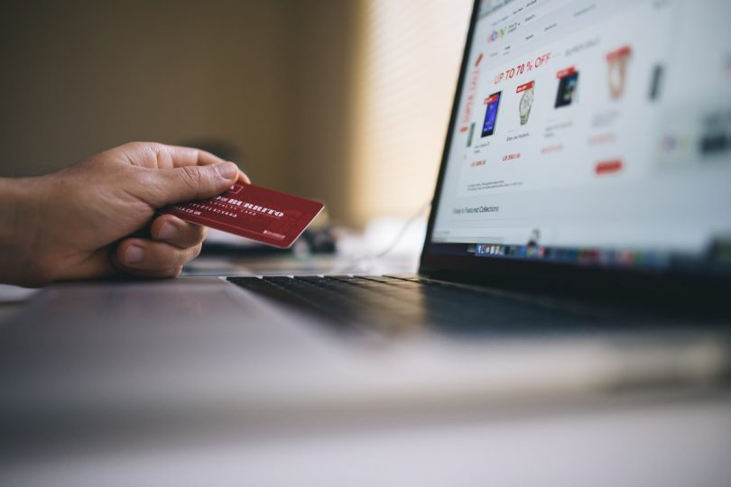 Top 5 Best Online Shopping Websites